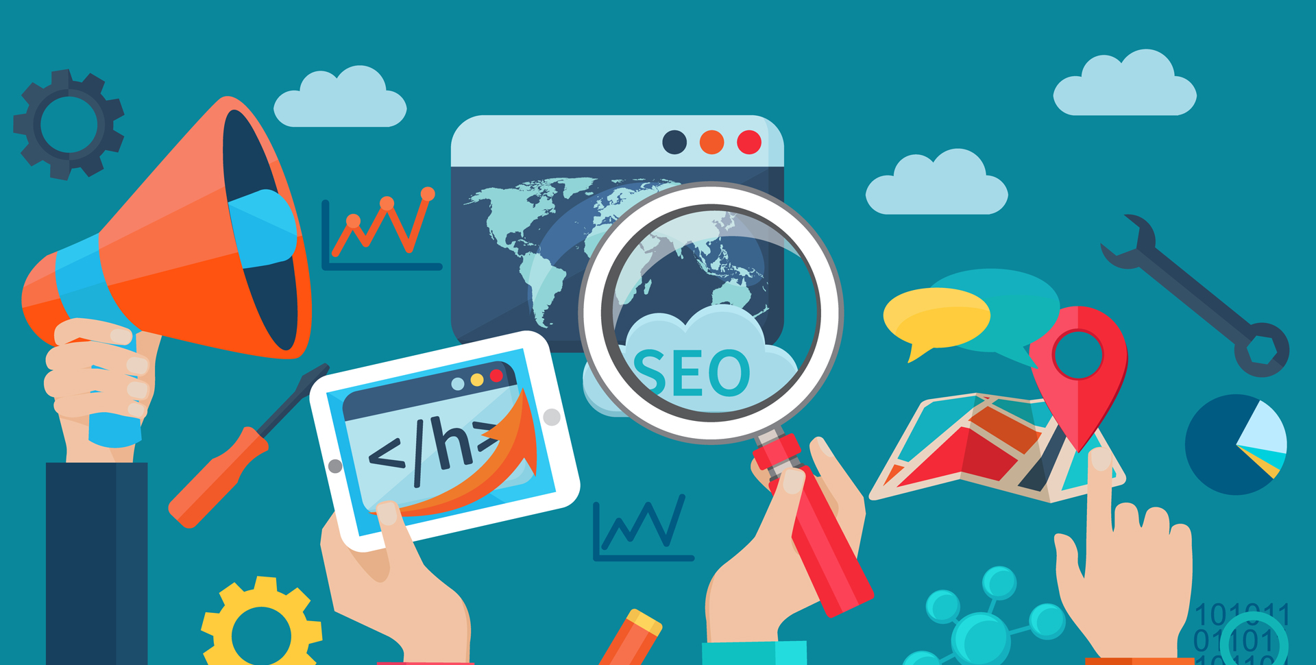 Top 11 Video SEO Tips for Beginners in 2020