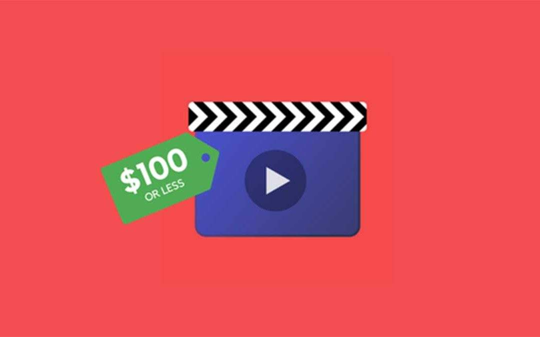 How to Create Demo App Video In Your Budget