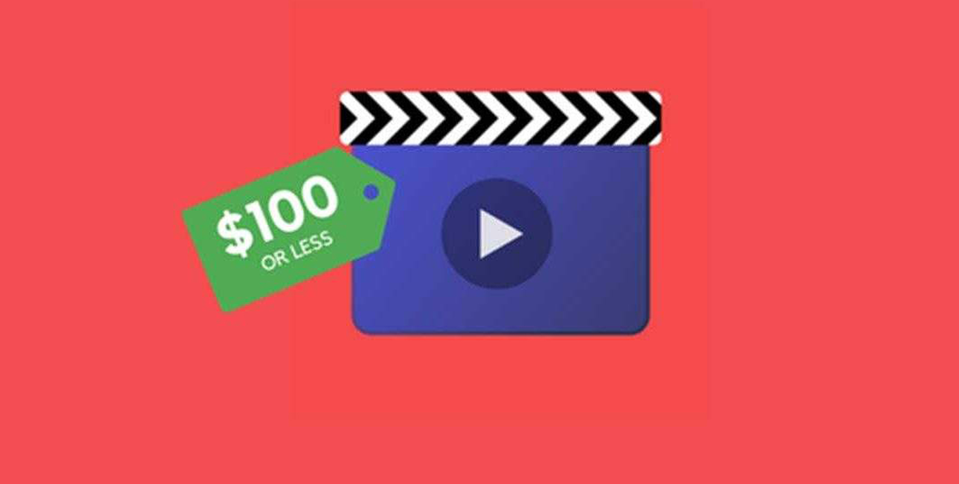 How to Create App Demo Video In Your Budget