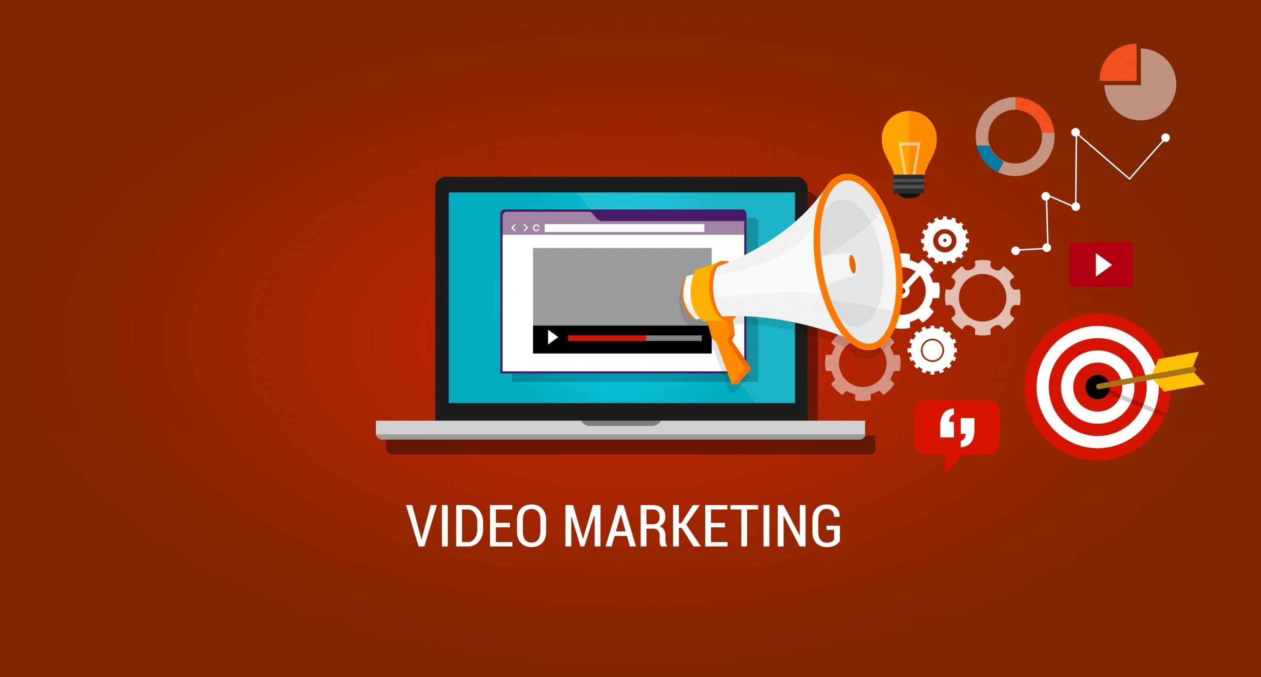 Tips to Be Used In Making Viral Videos