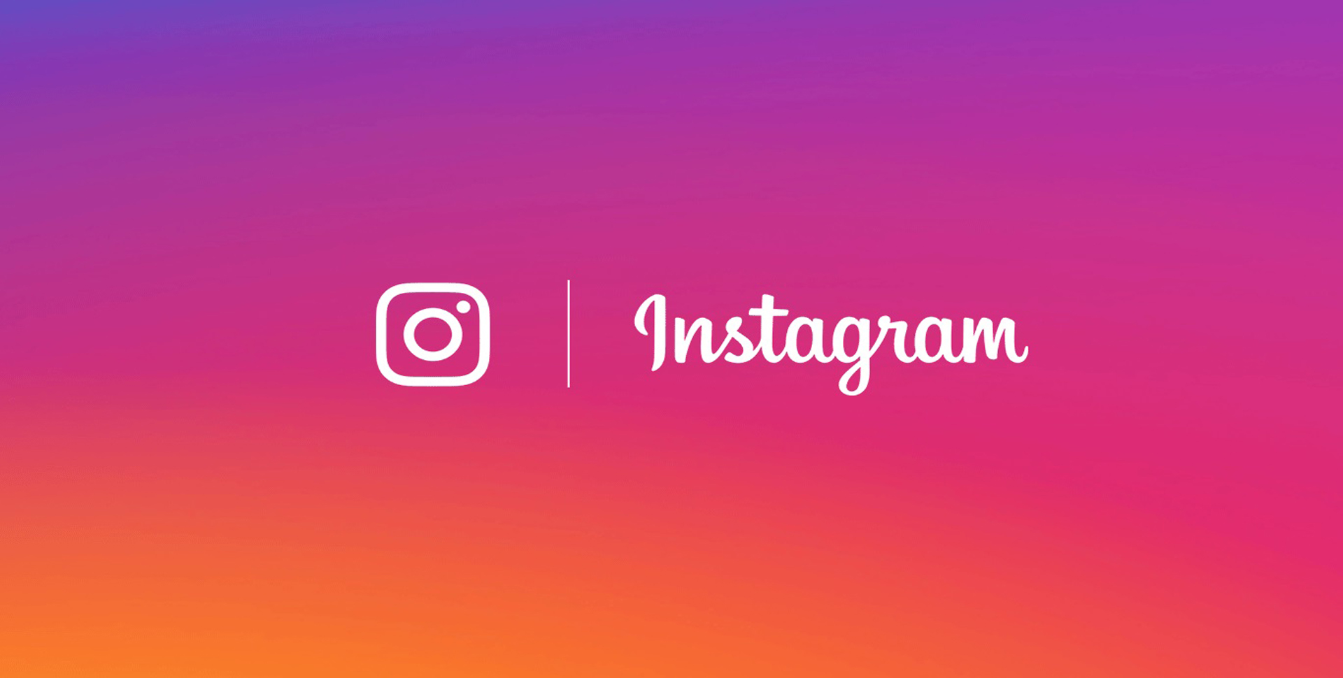 Introducing Instagram Stories… A knock off for Snapchat