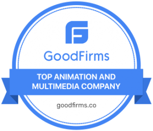 Videoexplainers GoodFirms