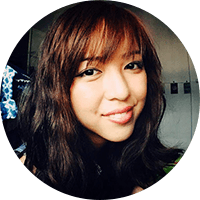 Jessica Chan Creative Director Claritee Productions