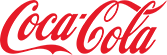 Logo Of Coca Cola